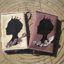 Book Jacket of Princess