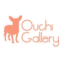 ouchigallery